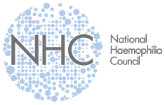 NHC - National Haemophilia Council